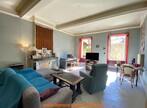 Vente Appartement 4 pièces 119m² Montélimar (26200) - Photo 2