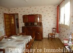 Vente Maison 6 pièces 114m² Parthenay (79200) - Photo 13