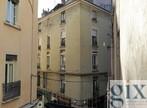 Vente Appartement 4 pièces 94m² Grenoble (38000) - Photo 8