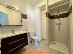 Location Appartement 3 pièces 65m² Montélimar (26200) - Photo 5