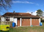 Vente Maison 5 pièces 108m² La Tremblade (17390) - Photo 11