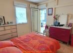 Vente Appartement 52m² Montélimar (26200) - Photo 7