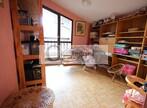 Vente Appartement 4 pièces 80m² Saint-Martin-d'Uriage (38410) - Photo 6