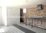 Vente Appartement 3 pièces Dammartin-en-Goële (77230) - Photo 2