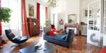 Vente Appartement 6 pièces 173m² Grenoble (38000) - Photo 3