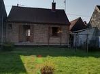 Sale House 3 rooms 49m² Lefaux (62630) - Photo 5