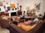 Vente Appartement 2 pièces 45m² Saint-Jean-de-Luz (64500) - Photo 2
