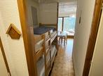 Vente Appartement 1 pièce 21m² Bellevaux (74470) - Photo 7