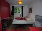 Vente Maison 4 pièces 80m² Saint-Hilaire-du-Rosier (38840) - Photo 4