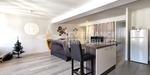 Vente Appartement 3 pièces 68m² Voiron (38500) - Photo 3