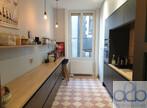 Vente Appartement 5 pièces 128m² Le Puy-en-Velay (43000) - Photo 2