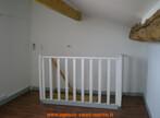 Location Appartement 3 pièces 65m² Montélimar (26200) - Photo 11