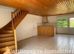 Vente Maison 4 pièces 88m² Le Beugnon (79130) - Photo 12