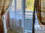 Vente Maison 6 pièces 150m² Le Monastier-sur-Gazeille (43150) - Photo 14