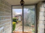 Vente Maison 6 pièces 140m² Sauzet (26740) - Photo 2
