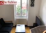 Location Appartement 2 pièces 26m² Grenoble (38000) - Photo 11