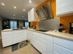 Vente Maison 5 pièces 173m² Beaurainville (62990) - Photo 4