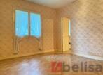 Vente Maison 4 pièces 138m² Orléans (45100) - Photo 10