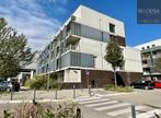 Vente Appartement 2 pièces 44m² Grenoble (38000) - Photo 4