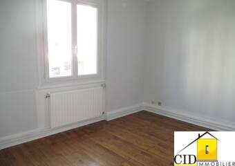 Location Appartement 3 pièces 46m² Saint-Priest (69800) - Photo 1