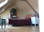 Vente Maison 4 pièces 75m² Saint-Valery-sur-Somme (80230) - Photo 2