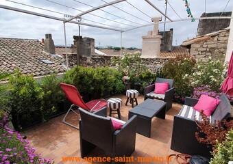 Vente Appartement 5 pièces 111m² Montélimar (26200) - Photo 1