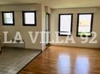 Location Appartement 1 pièce 38m² Maisons-Laffitte (78600) - Photo 2