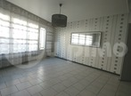 Vente Maison 5 pièces 122m² Billy-Montigny (62420) - Photo 4