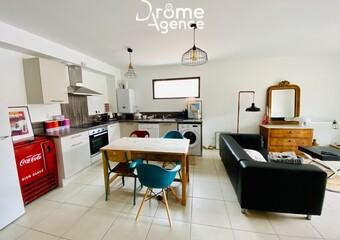 Location Appartement 2 pièces 50m² Valence (26000) - Photo 1