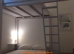 Location Appartement 2 pièces 23m² Montélimar (26200) - Photo 2