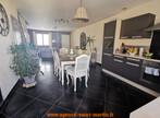 Vente Maison 3 pièces 74m² Montboucher-sur-Jabron (26740) - Photo 4