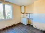 Vente Appartement 2 pièces 46m² Valence (26000) - Photo 4