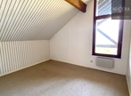 Vente Maison 6 pièces 160m² Saint-Ismier (38330) - Photo 14