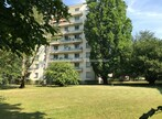 Location Appartement 3 pièces 53m² Gières (38610) - Photo 16