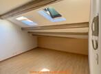 Location Appartement 2 pièces 40m² Montélimar (26200) - Photo 4