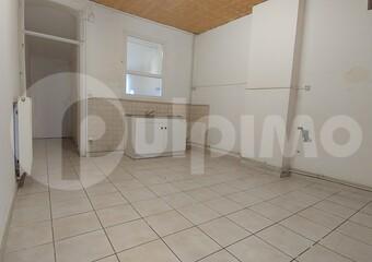 Vente Maison 5 pièces 75m² Fouquières-lès-Lens (62740) - Photo 1