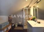 Vente Appartement 3 pièces 70m² Asnières-sur-Seine (92600) - Photo 10