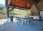 Vente Maison 6 pièces 231 231m² Firminy (42700) - Photo 30