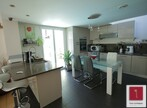 Sale House 6 rooms 152m² Grenoble (38000) - Photo 5