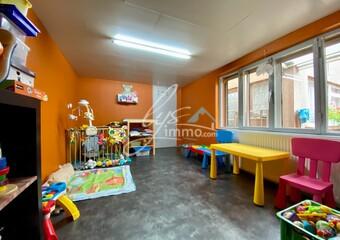 Vente Maison 6 pièces 141m² Douvrin (62138) - Photo 1