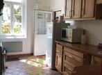 Renting House 5 rooms 65m² Maresquel-Ecquemicourt (62990) - Photo 3