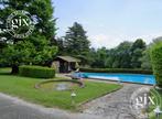 Sale House 11 rooms 482m² Claix (38640) - Photo 4