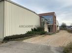 Renting Commercial premises 749m² Bourgoin-Jallieu (38300) - Photo 13