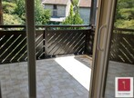 Location Appartement 1 pièce 39m² Fontanil-Cornillon (38120) - Photo 1