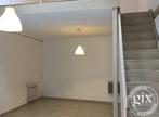 Location Appartement 1 pièce 38m² Grenoble (38000) - Photo 22