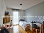 Vente Appartement 4 pièces 98m² Albertville (73200) - Photo 8