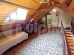 Vente Maison 7 pièces 140m² Auchel (62260) - Photo 4