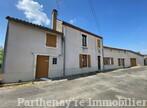 Vente Maison 4 pièces 105m² Lageon (79200) - Photo 17