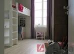 Vente Appartement 6 pièces 177m² Olivet (45160) - Photo 13