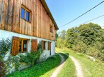 Sale House 6 rooms 144m² Brizon (74130) - Photo 17